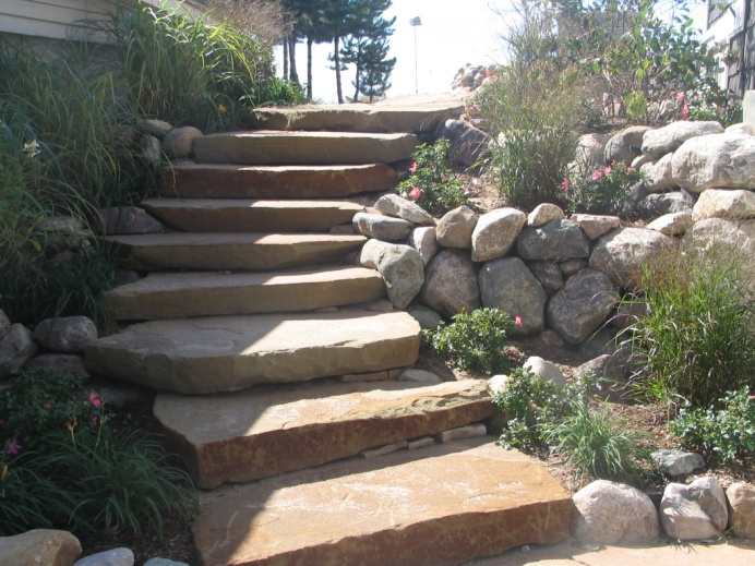 Natural-Stone-Steps-Sebastian