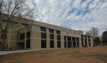 Silverthorne Building