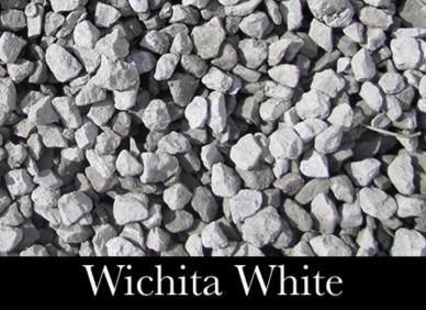 Wichita White