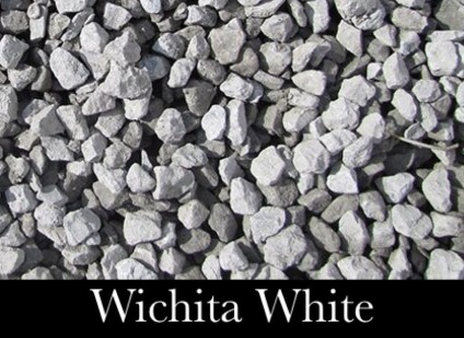 Wichita White